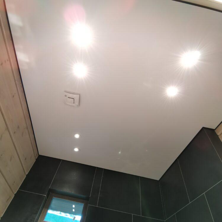 Премиум ремонт квартиры